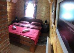 Durmitor Bungalows фото 2