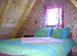 Durmitor Bungalows фото 3
