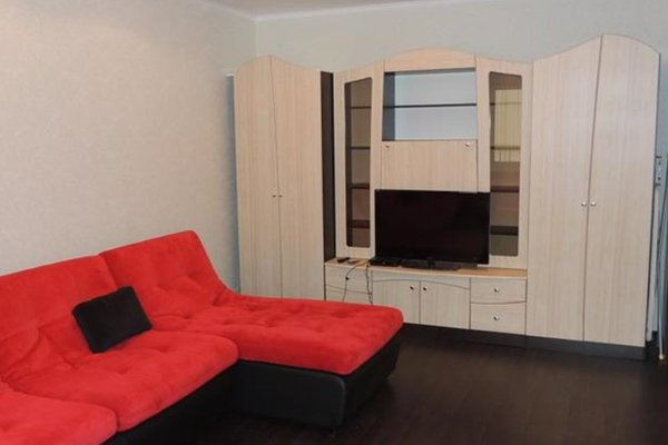 Dream Place Апартаменты - фото 5