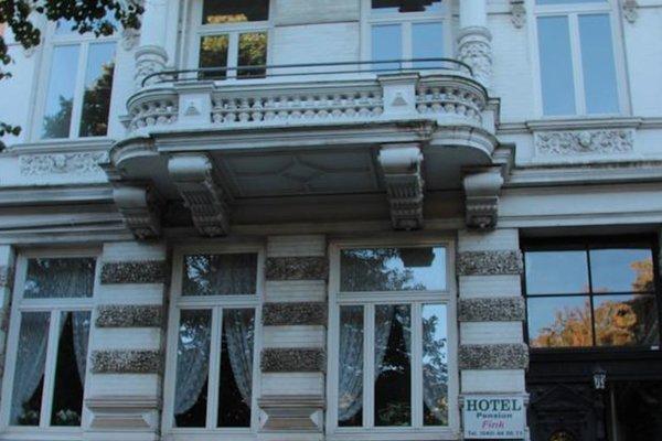 Hotel-Fink - фото 22