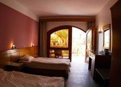 Planet Oasis Resort Dahab фото 3