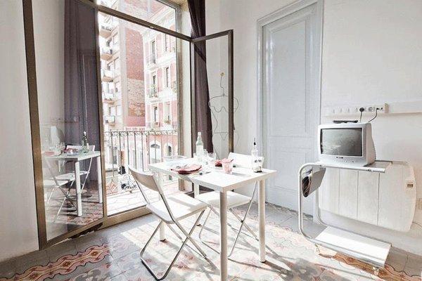 Apartamento D'art - фото 10