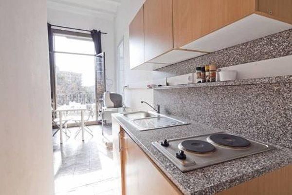 Apartamento D'art - фото 11