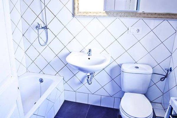 Apartamento D'art - фото 13