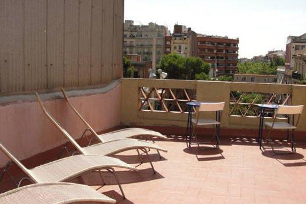 Apartamento D'art - фото 15