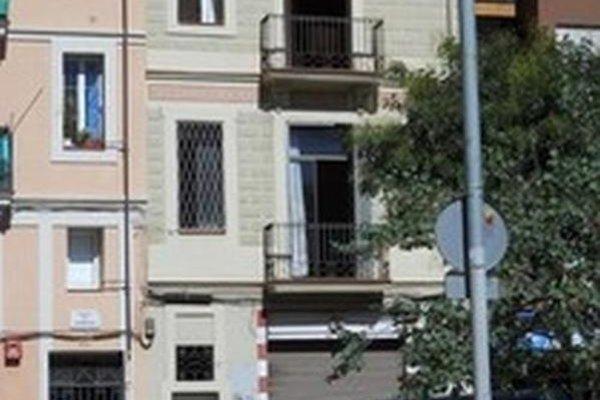Apartamento D'art - фото 16