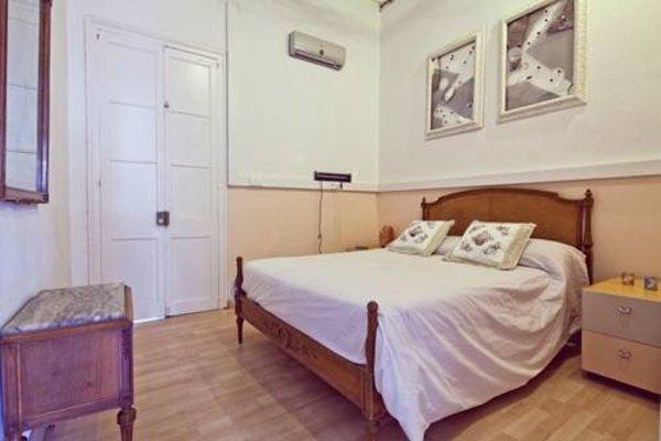 Apartamento D'art - фото 3