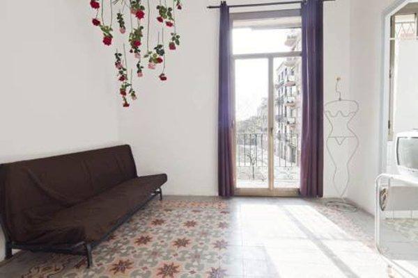 Apartamento D'art - фото 5