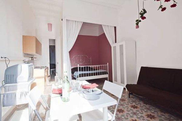 Apartamento D'art - фото 6