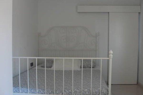 Apartamento D'art - фото 7