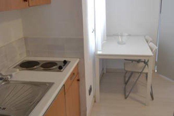 Apartamento D'art - фото 9