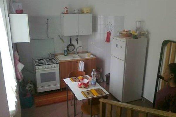 Appartamento Corvetto - фото 3