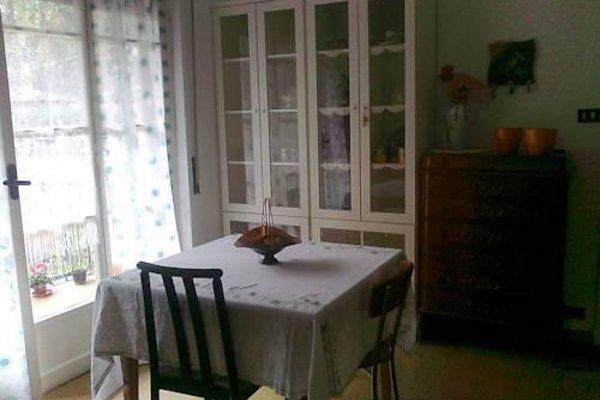 Appartamento Corvetto - фото 4