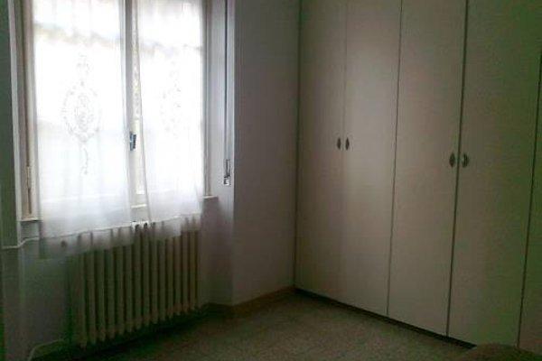 Appartamento Corvetto - фото 5