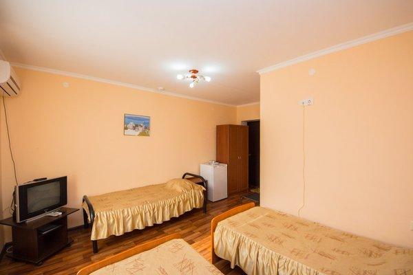 Отель «Анапский бриз» - фото 3