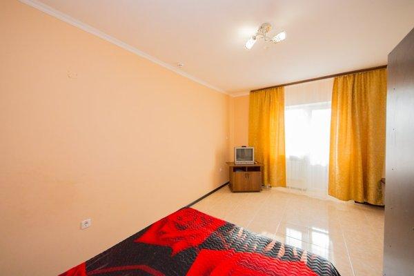 Отель «Анапский бриз» - фото 4