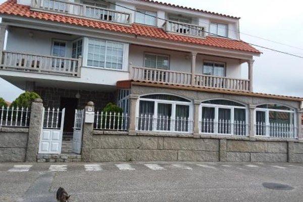Apartamentos Barrosa - фото 21
