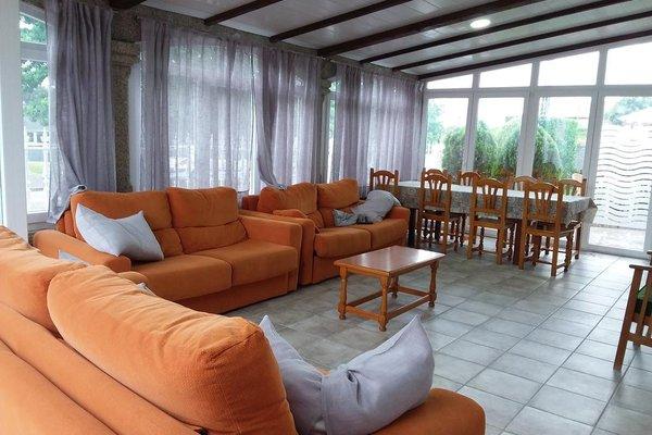 Apartamentos Barrosa - фото 6