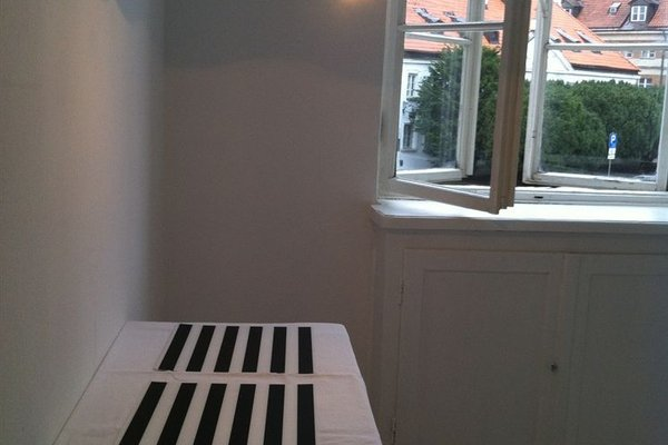 Design City Old Town - Rynek Apartment - фото 5