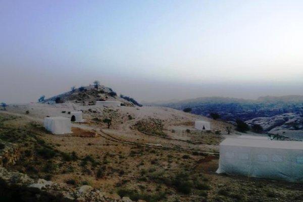 Eco BIA Sahwah Camp - 3