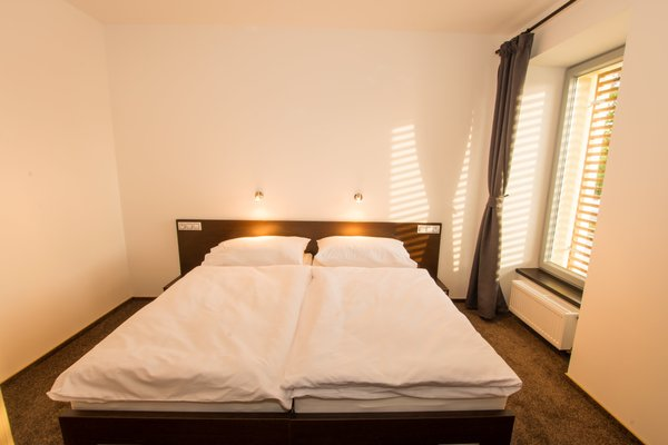 Hotel Besedni Dum - фото 4