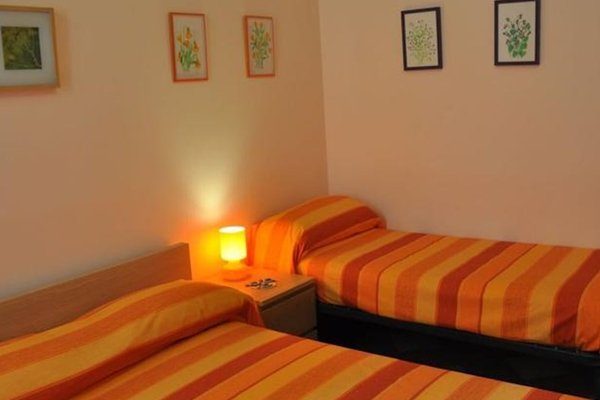 Amarfia Bed & Breakfast - Your Home In Salerno - фото 9