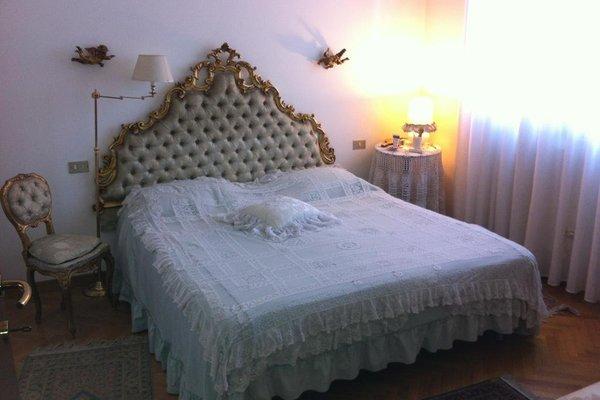 Villa Camilla - фото 7
