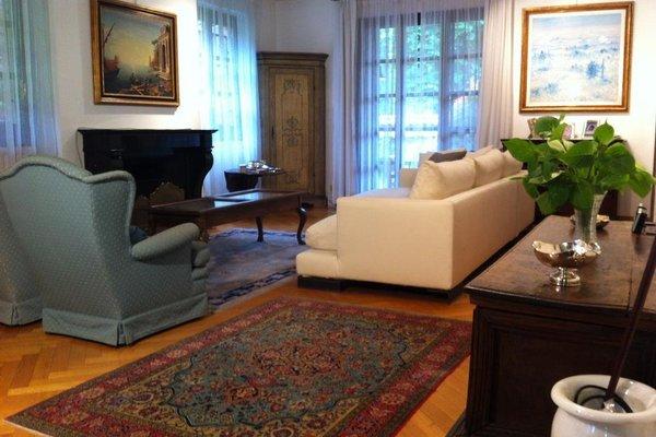 Villa Camilla - фото 3