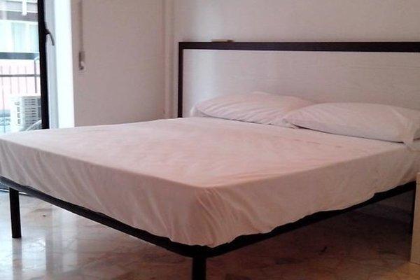 Greta Bed and Breakfast - фото 13