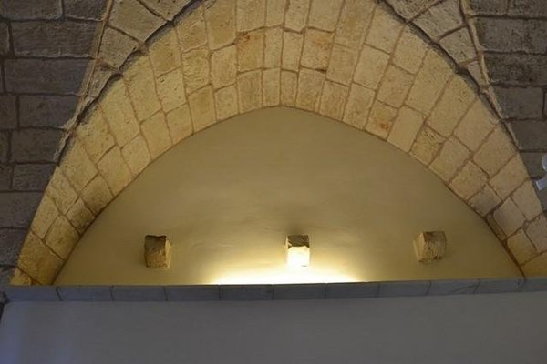 Masseria Cinti - фото 14