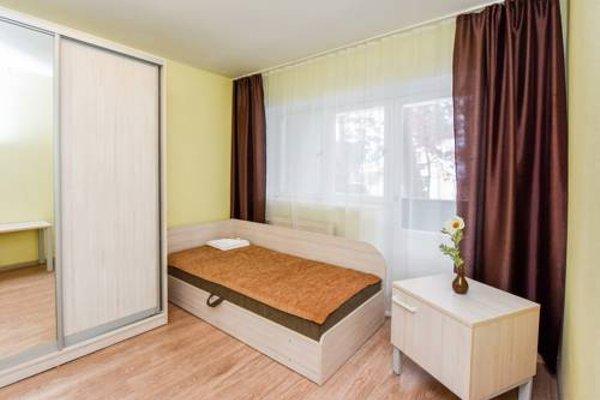 KTU Rest House Politechnika - фото 41