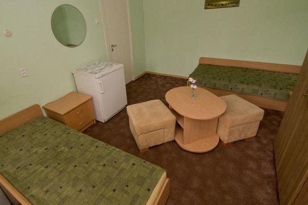 KTU Rest House Politechnika - фото 17
