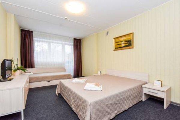 KTU Rest House Politechnika - фото 4