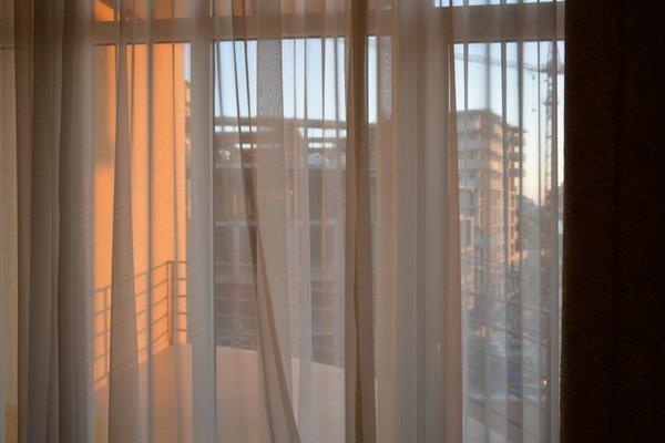 Отель Ниагара Фоллс - фото 8