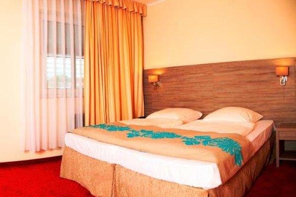 Hotel Lorien - фото 3