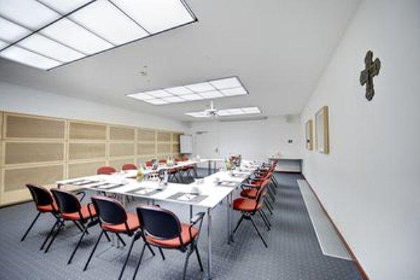 Maternushaus - фото 17