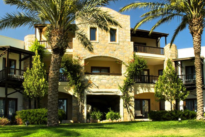 luxury_bodrum