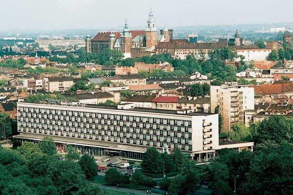Cracovia - фото 15