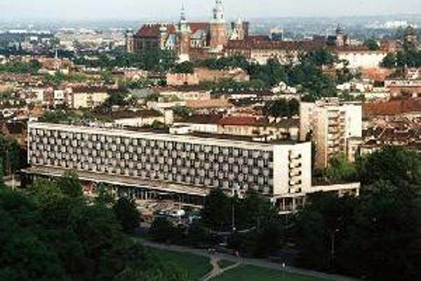 Cracovia - фото 16