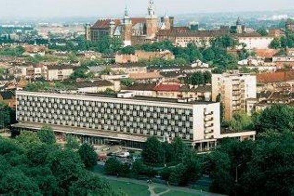 Cracovia - фото 17