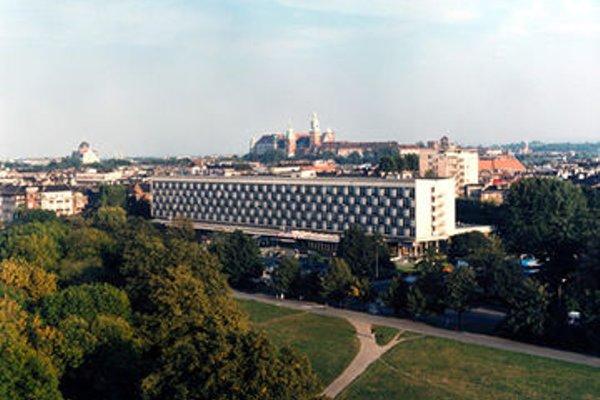Cracovia - фото 18