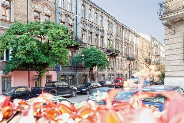 Leone Aparthotel - фото 23