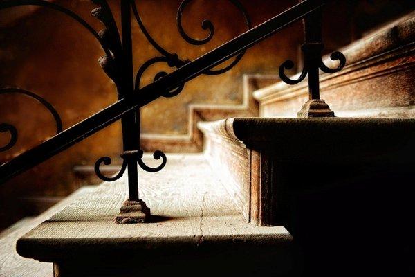 Leone Aparthotel - фото 4
