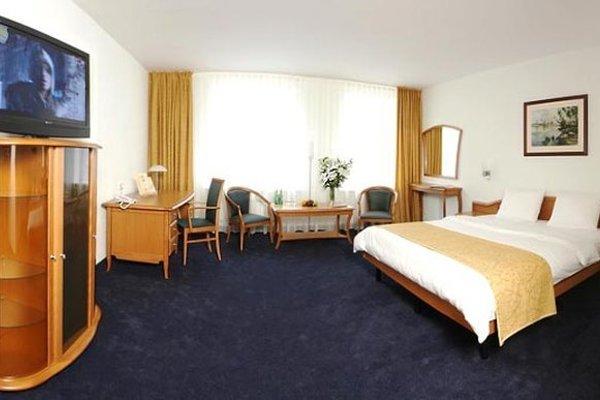 Dom Hotel Classic - фото 3