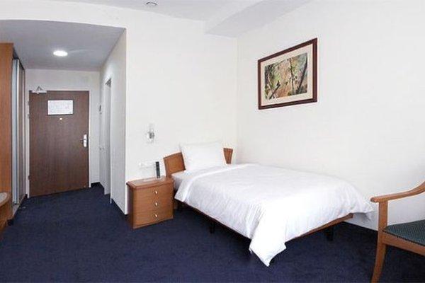 Dom Hotel Classic - фото 4