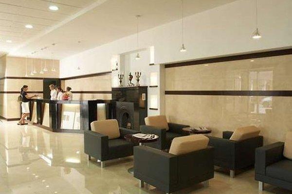 Dom Hotel Classic - фото 9