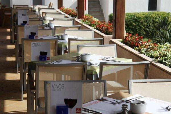 Viva Alcudia Sun Village - фото 15