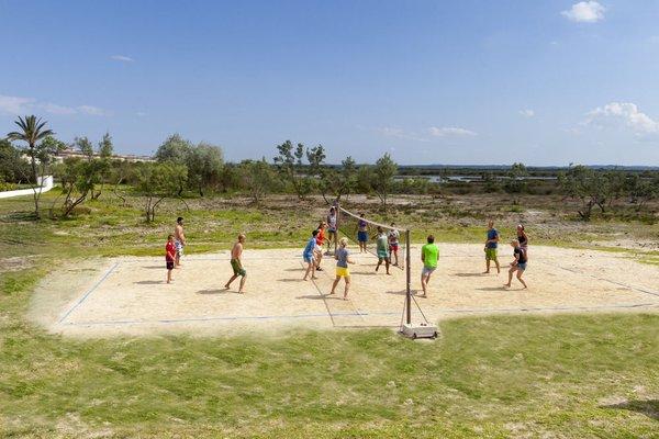 Viva Alcudia Sun Village - фото 16