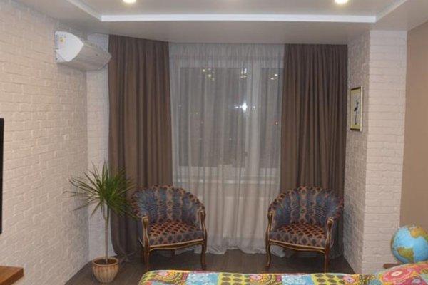 Apartment Landysh - 15