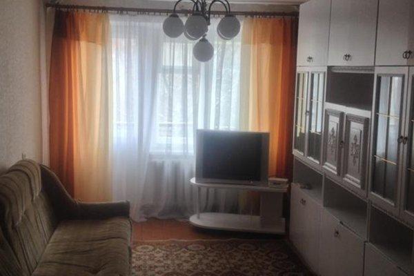 Apartment Mitskevicha 56 - фото 6